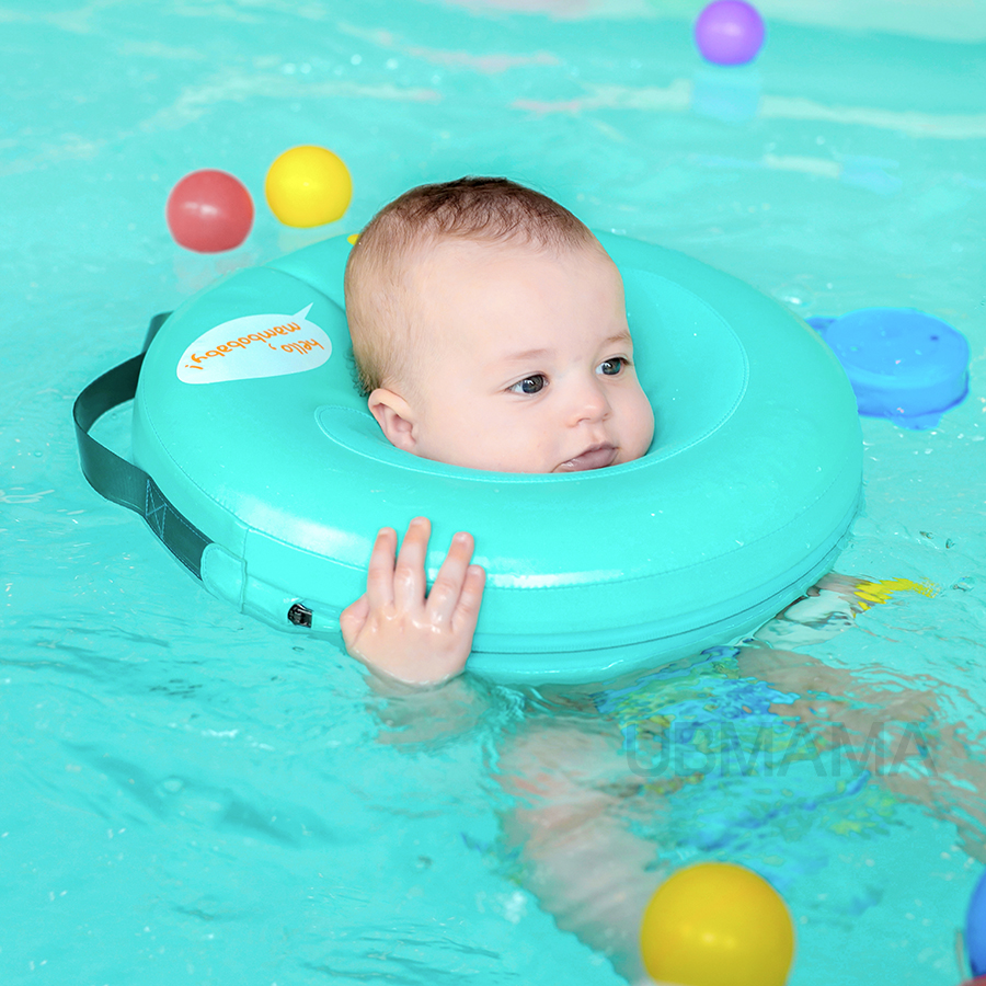 Online get cheap babies swimming pool - How to make a cheap swimming pool ...
