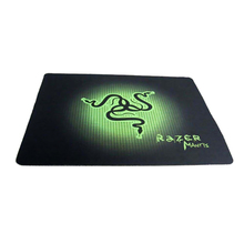 GIAUSA Mouse Pad Soft Mouse Mat for Professional Gamer Mouse Pad For  Computer Keyboard Pad Desk цена и фото