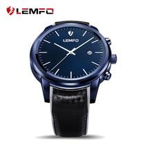 Lemfo LEM5 Pro SmartWatch Android 5.1 сердечного ритма Мониторы 2 ГБ + 16 ГБ SmartWatch 2017 Смарт часы Поддержка SIM карты GPS Wi-Fi наручные
