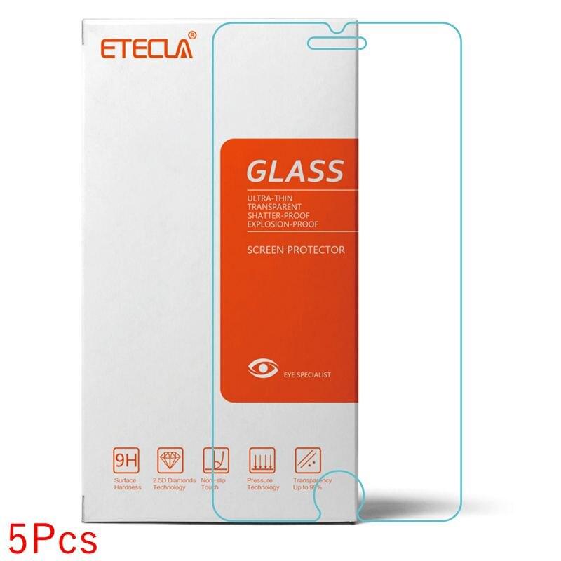 5 шт. для iphone 6 стекло iphone 6s закаленное стекло на ...
