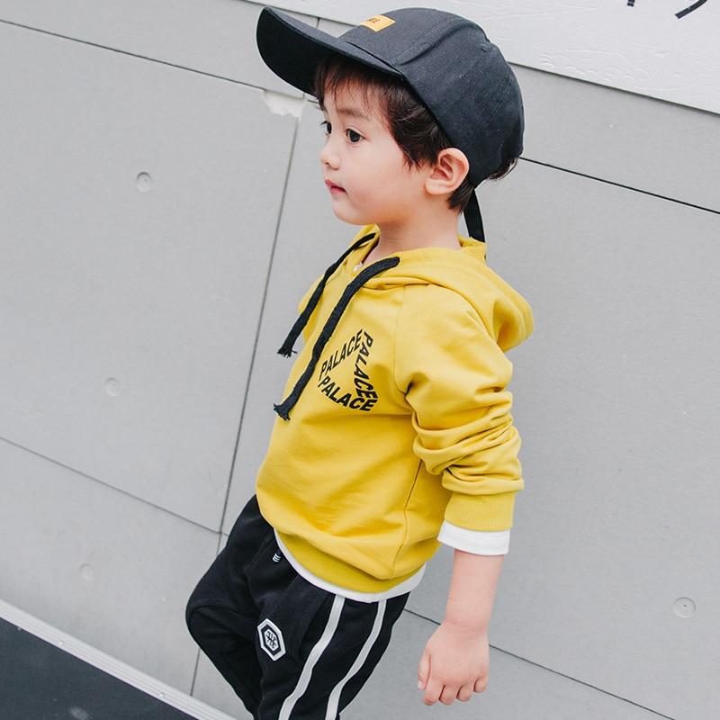 Toddler-Boys-Hoodies-Children-Hoodies-Sweatshirt-Boys-Spring-Autumn-Coat-Kids-Long-Sleeve-Casual-Outwear-Baby-Clothing-2