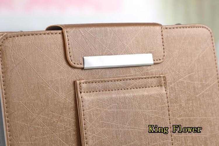 7-7.9 inch tablet (16).jpg