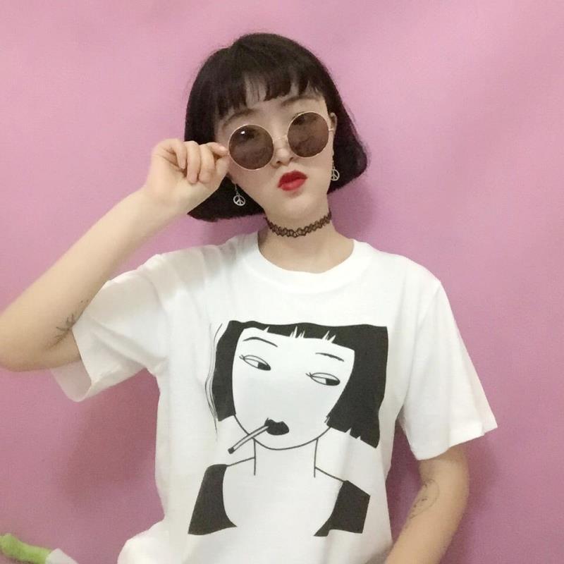 японская одежда бесплатная доставка