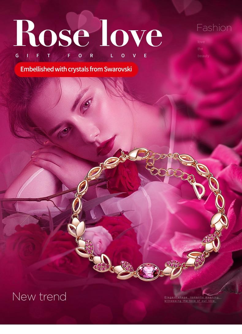 crystal bracelet (1)