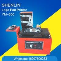 로고 인쇄 기계 전기 패드 프린터 만료 날짜 코드 스탬핑 장비 자동 인쇄 gf160 sym600 tdy380 패드