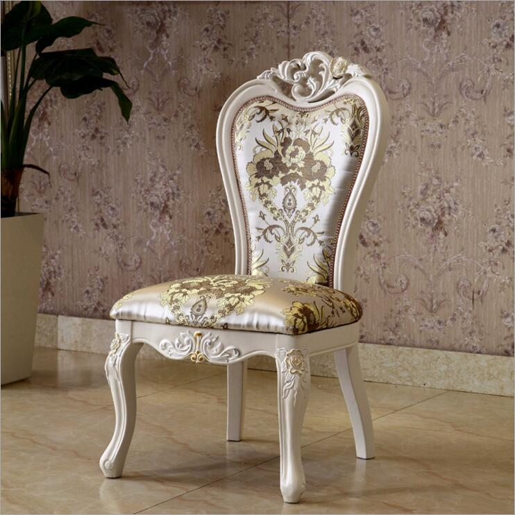 high quality  European modern dinner chair o1120high quality  European modern dinner chair o1120