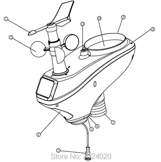 Rs485 Wiring Spec