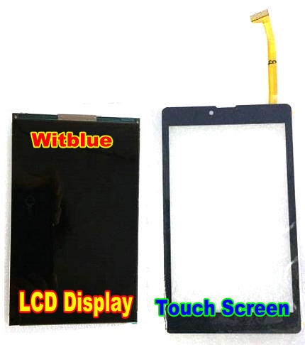 New lcd display Matrix Module 34pin 1280x800 or Touch Screen for 7 DIGMA OPTIMA 7306S 4G TS7089PL Tablet Panel digitizer glass touch screen replacement module for nds lite