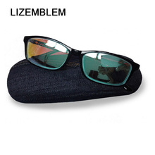Color Blind Glasses Corrective Men Women Red Green Color-blindness Glasses Colorblind Driving Eyeglasses Examination Sunglasses