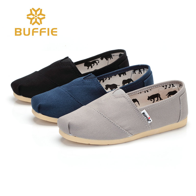 Casual Women shoes Slip On Flats Shoe Spring Summer autumn Lady wear Solid pure color Buffie Brand style free ship standard sizeCasual Women shoes Slip On Flats Shoe Spring Summer autumn Lady wear Solid pure color Buffie Brand style free ship standard size