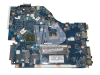 MBRJY02001 MB RJY02 001 For Acer 5250 5253 Laptop Motherboard System Board DDR3 LA 7092P 100