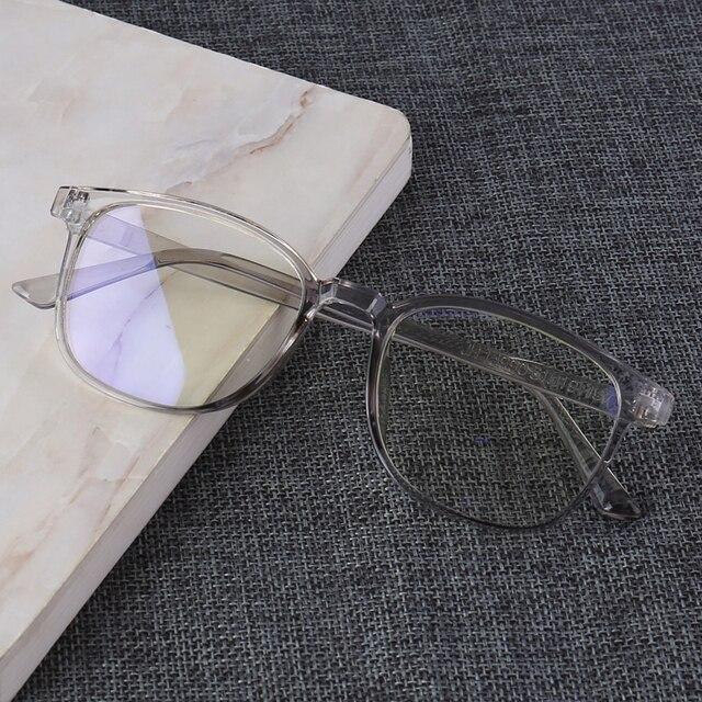 Anti Blue Light Computer Glasses 4