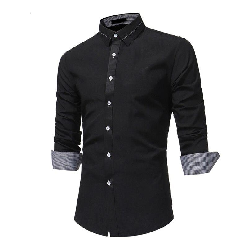 Summer Fashion Mens Shirt Slim Fit Short Sleeve Floral Shirt Mens Clothing Trend Mens Casual Flower Shirts Size M-3xl Drop Shirts 3.8 Selected Material Casual Shirts