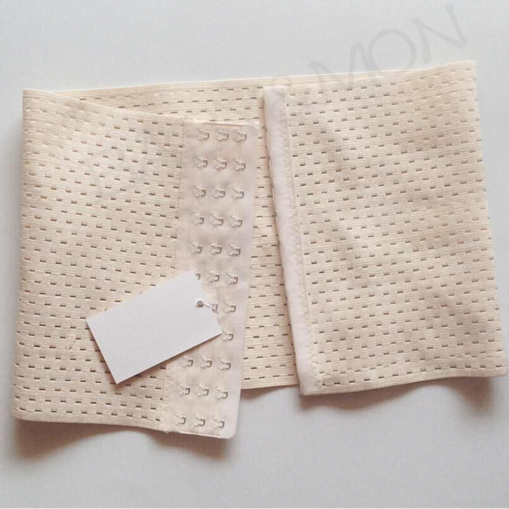 Postpartum Buik Band Na De Zwangerschap Riem Buik Riem Moederschap Postpartum Bandage Band Voor Zwangere Vrouwen Shapewear Verloopstukken