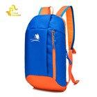 Free Knight Lightweight Hiking Backpack Women Men Water-resistance Portable School Bag Rucksack Outdoor Camping Trekking Bag