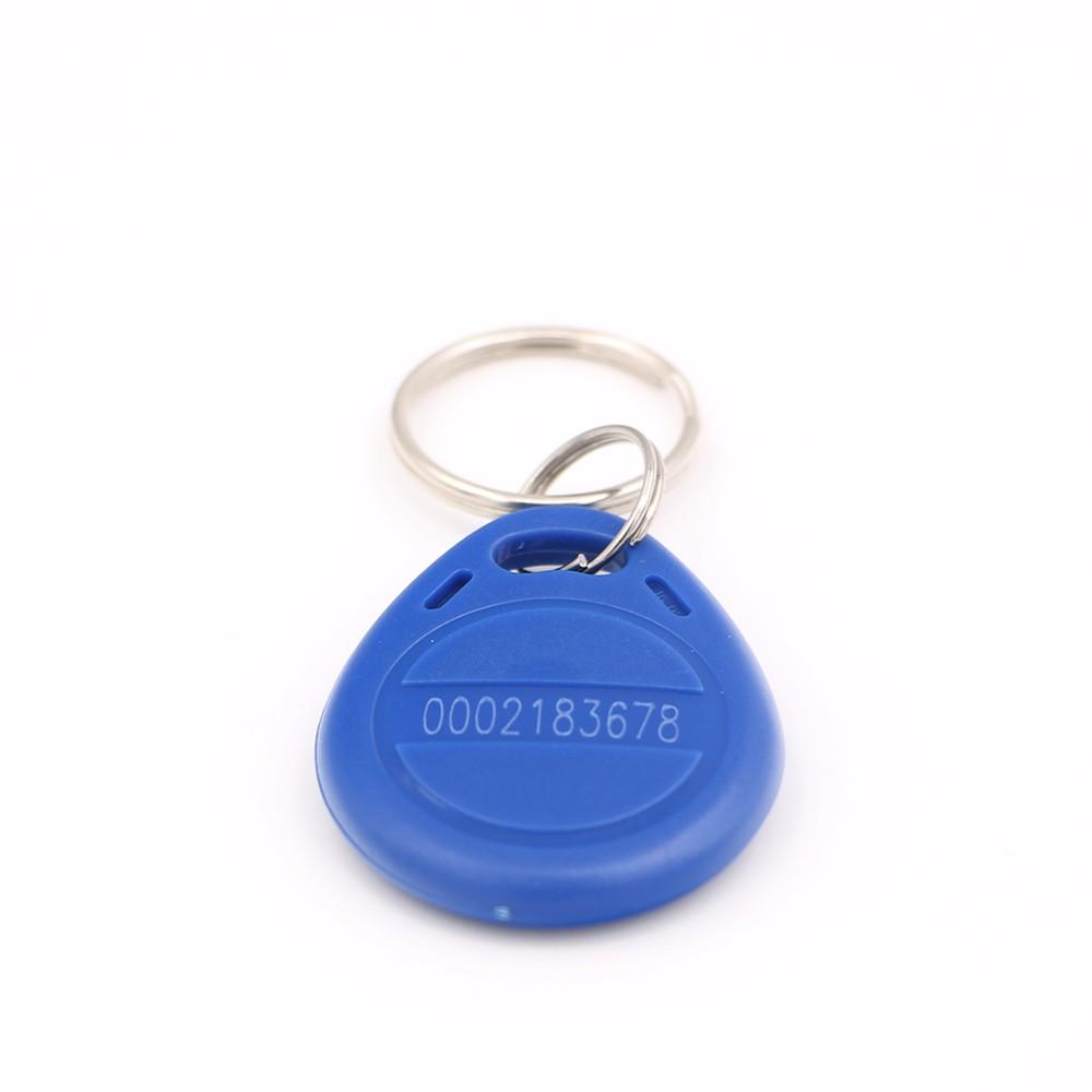 Keyfob (1)