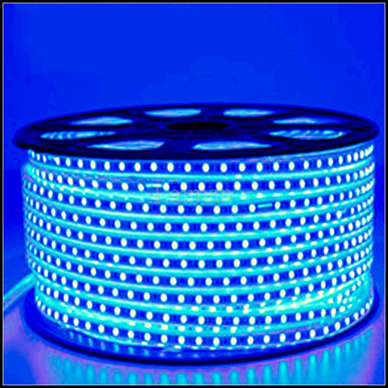 Best Top 10 Led Strip 6 M Ip65 List And Get Free Shipping