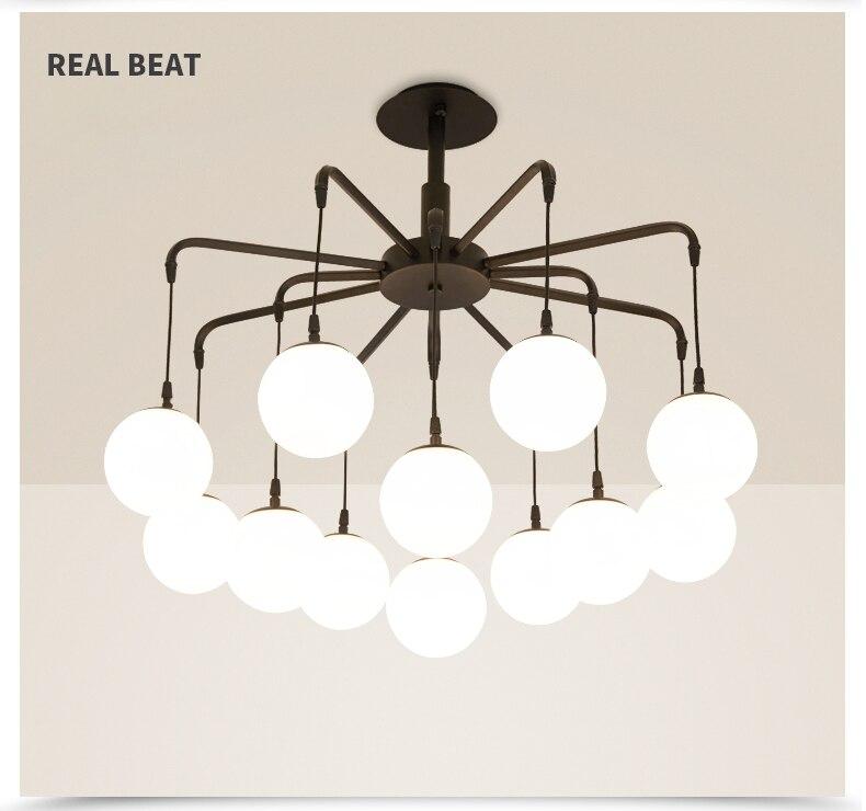 chandelier lighting (7)