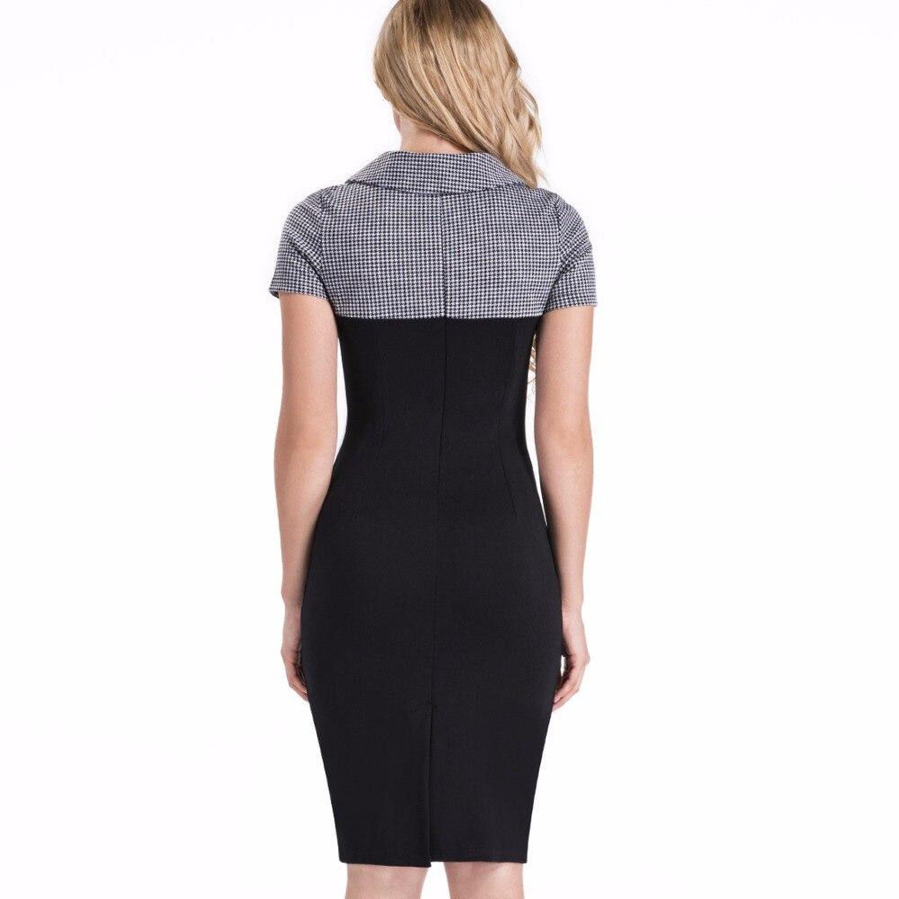 Женское платье B238
