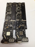 2012years 820 3209 820 3209 A B Faulty Logic Board For Apple MacBook Air 11 6