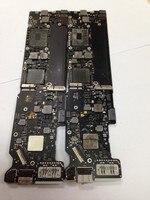 2012years 820 3209 820 3209 A B Faulty Logic Board For Apple MacBook Air 11 6