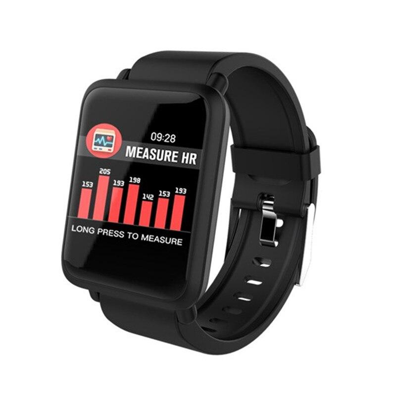 M28 Smart Watch 8