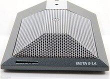 Микрофон, condensor half-кардиоидный drum конденсаторный границы kick проводной микрофон