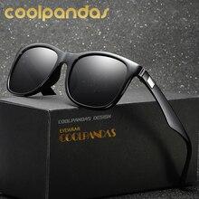 Classic Marca Desinger Pesca gafas lente Polarizada gafas de Sol mujeres/hombres Espejo UV400 Gafas de Sol gafas de sol mujer de Roble Ray