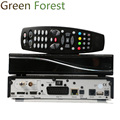 Satellite TV Receiver Dm800hd se cable Linux Operating System Enigma2 DM 800HD SE Cable Set Top Box hd DVB-C Tuner