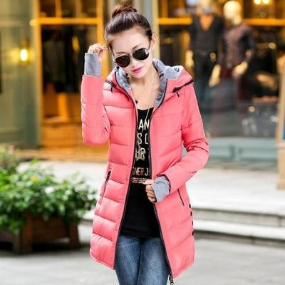 Women-s-Hooded-Cotton-Padded-Jacket-Winter-Medium-Long-Cotton-Coat-Plus-Size-Down-Jacket-Female (5)