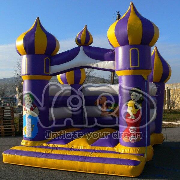 Прыжки надувной замок надувной замок перемычка отказов дом для детей бесплатная доставка