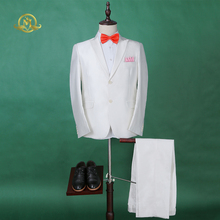 Wrwcm заказ мужской костюм высокого качества на заказ Серый шерсть поддержка предприятия настройки джентльмен стиль заказ