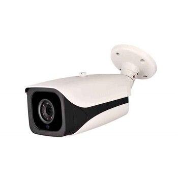 JSA CMOS NVP2475 OV4689 AHDH 2MP 3MP AHD Camera 4MP cctv IR Cut Filter Camera AHD 1080P Outdoor Waterproof