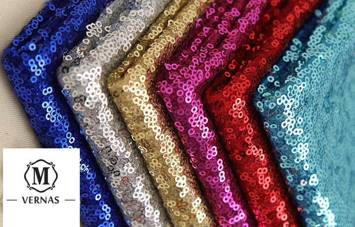 Продажа Быстрая доставка Золотая Серебряная ткань с блестками африканская французская кружевная нигерийская свадебная ткань африканские шнурки на продажу M104115