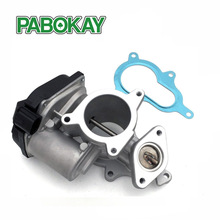 EGR VALVE FOR AUDI A3 A4 A6 Skoda VW 03G131501B 03G131501J 03G131501Q 03G131501R 408275002001Z 2016 hot sale new vdo lcd display for audi a3 a4 a6 for vw with high quality