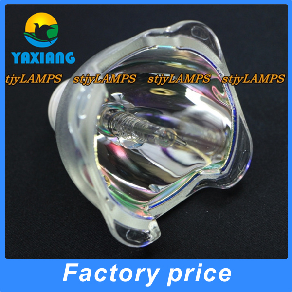 NEW Compatible Projector Lamp Bulb UHP280/245W 1.1 for MX760 MX762ST MX812ST MX717 MX763 MX764 projectors