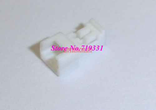 Cold Pressed Crimp Terminal Connector for PHD2.0 Shell//Straight//Right Angle Pin