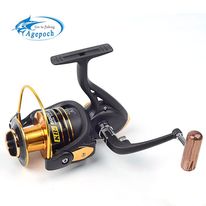 online get cheap japanese fishing equipment -aliexpress, Reel Combo