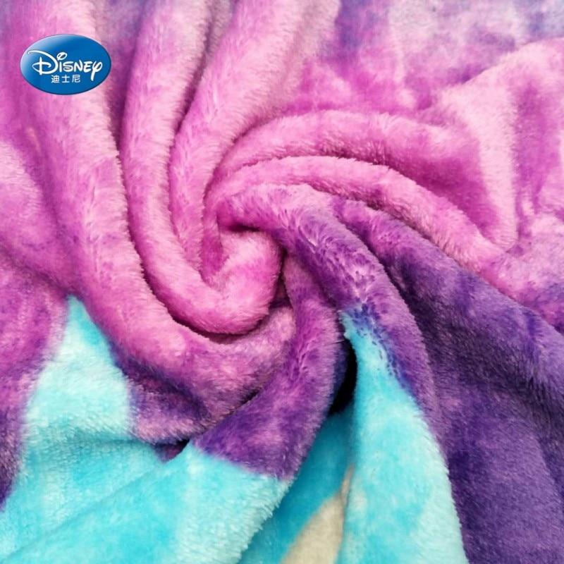 conew_disney blanket (7)