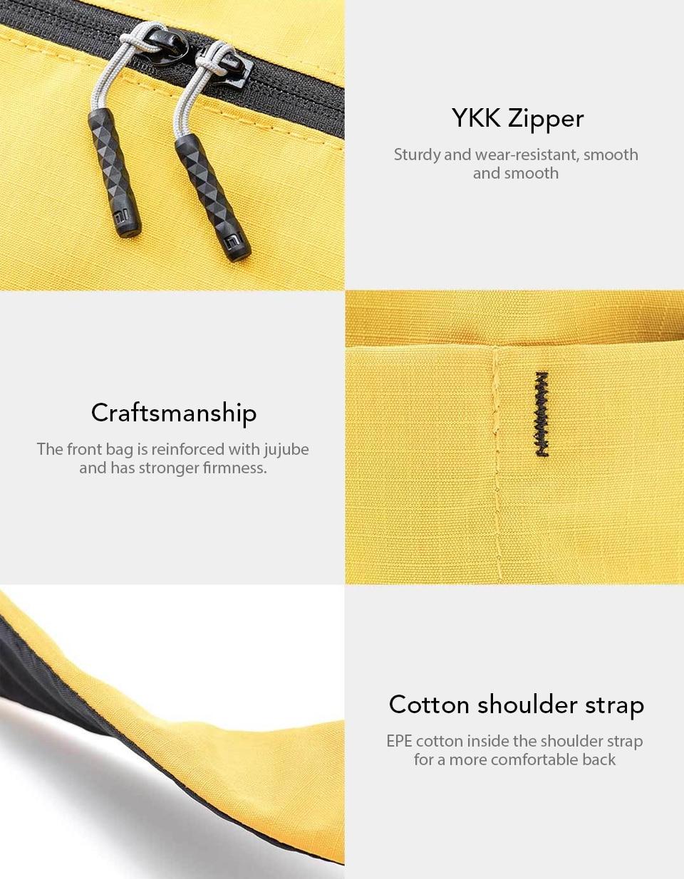 Xiaomi backpack_08