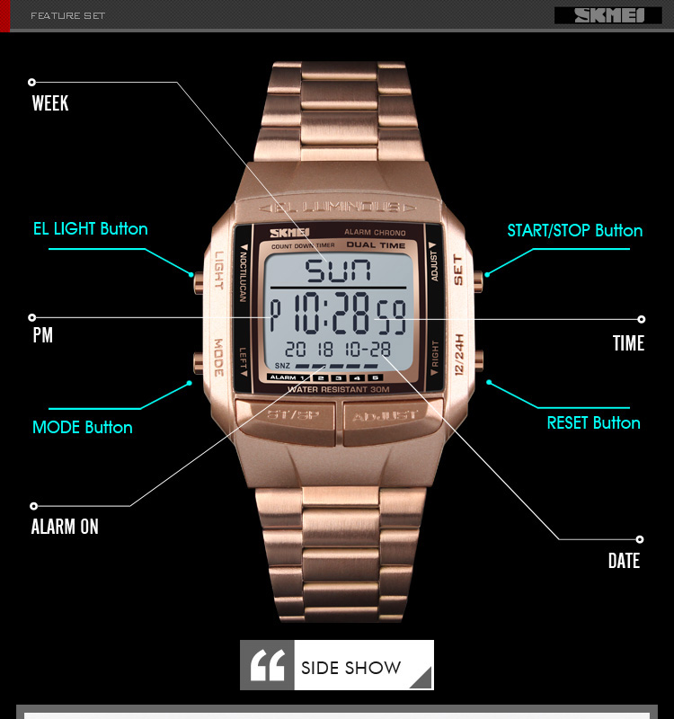 mens watches-7
