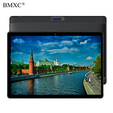 BMXC S960 10 inch Octa Core 3G 4G FDD LTE Tablet 2GB RAM 32GB ROM 1920*1200 5.0MP GPS Android 7.0 tablet 10