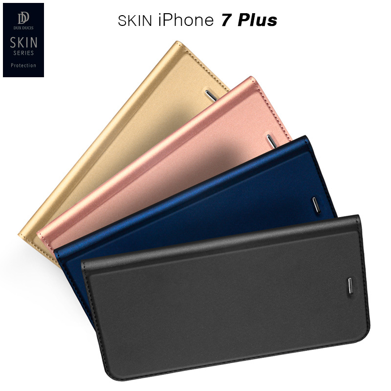Superior Leisure Women Man Stand Wallet Flip Case PU TPU Fashion Hit Color Card Slot Leather
