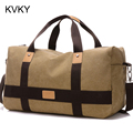 2016 Men Travel Bags Large Capacity Women Luggage Travel Duffle Bags Canvas Big Travel Handbag Folding Bag For Trip Waterproof