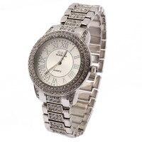 Fashion Men S Women Unisex Watch Quartz Pocket Watches Gift Free Ship