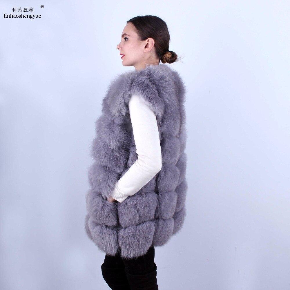 zima - Ženska odjeća - Foto 3