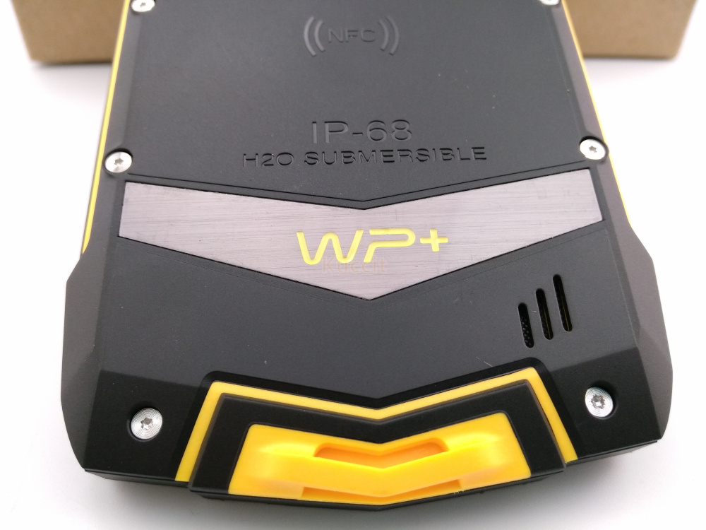 V1 Rugged Phone   (9)