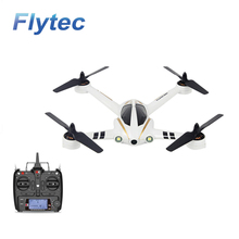 XK X252 2 4G 7CH 5 8G FPV 3D 6G RC Quadcopter RTF with 720P Wide