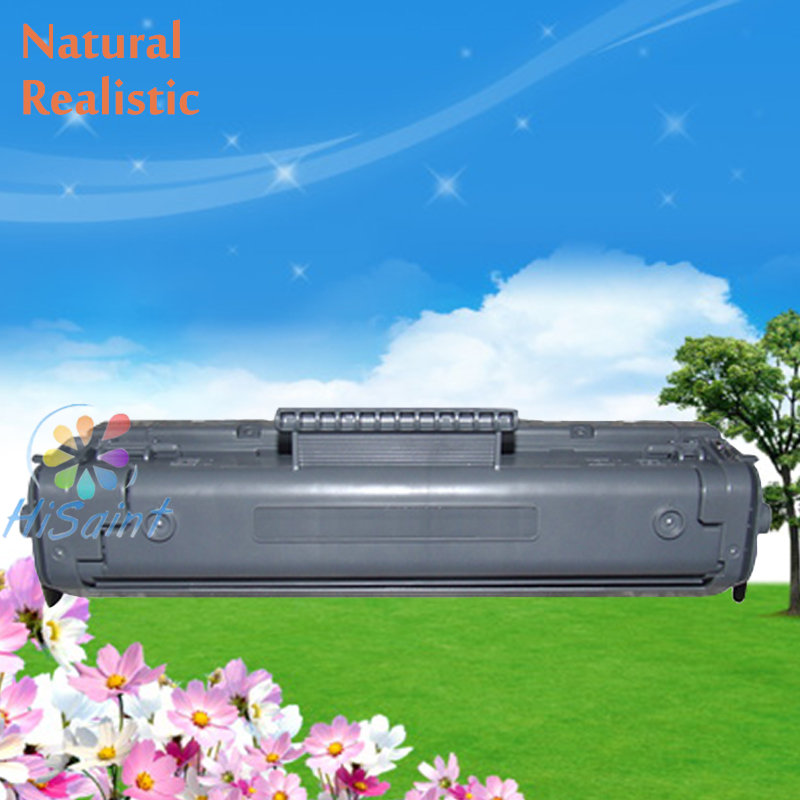 ФОТО for hp C4092A 4092a 4092 92a toner cartridge compatible For HP LaserJet black 1100 1100A 1100I 3200 3200M 3200SE laser printer