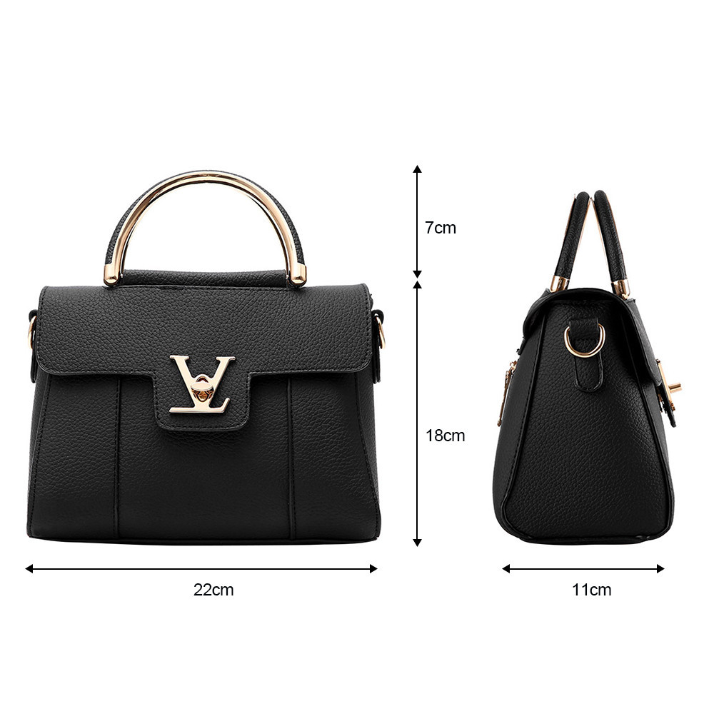 0c77567a9d74 Leather Clutch Bag PU Leather Ladies Handbags
